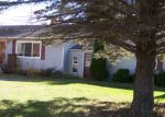 Foreclosed Home in Sheridan 48884 502 SAINT CLAIR ST - Property ID: 4288809
