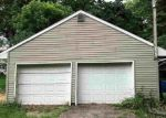 Foreclosed Home in Jackson 49203 2709 GLENDALE RD - Property ID: 4288814