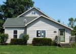 Foreclosed Home in Montgomery 49255 320 CHURCH ST - Property ID: 4288819