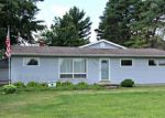 Foreclosed Home in Mount Morris 48458 7285 N CENTER RD - Property ID: 4288824