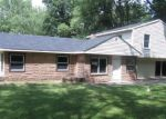 Foreclosed Home in Battle Creek 49017 4279 E HALBERT RD - Property ID: 4288829