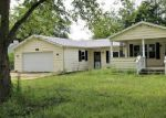 Foreclosed Home in Flushing 48433 5455 BANGOR AVE - Property ID: 4288833