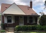 Foreclosed Home in Allen Park 48101 7639 LARME AVE - Property ID: 4288835