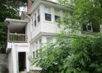 Foreclosed Home in Worcester 1602 1 HALL ST - Property ID: 4288845