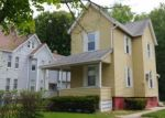 Foreclosed Home in Holyoke 1040 328 LINDEN ST - Property ID: 4288846