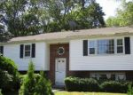 Foreclosed Home in Centerville 2632 407 GREAT MARSH RD - Property ID: 4288855
