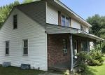 Foreclosed Home in Agawam 1001 190 MILL ST - Property ID: 4288861