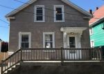 Foreclosed Home in New Bedford 2740 5 STANTON CT - Property ID: 4288863