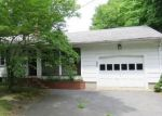 Foreclosed Home in West Bridgewater 2379 154 MATFIELD ST - Property ID: 4288866