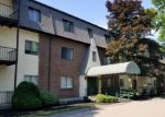 Foreclosed Home in Randolph 2368 232 CANTON ST APT 308 - Property ID: 4288867