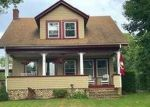 Foreclosed Home in Buzzards Bay 2532 8 PURITAN RD - Property ID: 4288868