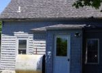 Foreclosed Home in Lubec 4652 8 HOBSON ST - Property ID: 4288878