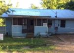 Foreclosed Home in Bastrop 71220 906 WASHBURN AVE - Property ID: 4288885
