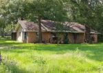 Foreclosed Home in Walker 70785 35825 HOMER GRAHAM RD - Property ID: 4288908