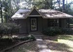 Foreclosed Home in Mandeville 70448 1820 MOLITOR ST - Property ID: 4288917