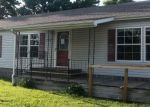 Foreclosed Home in Coffeyville 67337 1527 OLD WILLOW ST - Property ID: 4288924