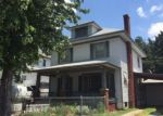 Foreclosed Home in Hutchinson 67501 12 N ELM ST - Property ID: 4288932
