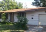 Foreclosed Home in Hutchinson 67502 19 17TH CRESTVIEW - Property ID: 4288936