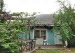 Foreclosed Home in Tecumseh 66542 4014 SE TECUMSEH RD - Property ID: 4288939