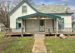 Foreclosed Home in Hiawatha 66434 312 SHAWNEE ST - Property ID: 4288940