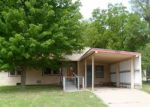 Foreclosed Home in Hutchinson 67502 3311 N PLUM ST - Property ID: 4288944