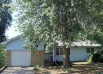 Foreclosed Home in Lawrence 66046 2631 BELLE CREST DR - Property ID: 4288948