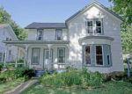 Foreclosed Home in El Dorado 67042 427 N STAR ST - Property ID: 4288949