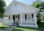 Foreclosed Home in El Dorado 67042 309 W 4TH AVE - Property ID: 4288950
