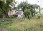 Foreclosed Home in Troy 66087 1613 HEARTLAND RD - Property ID: 4288955
