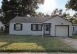 Foreclosed Home in Wichita 67216 2453 S MOSLEY ST - Property ID: 4288957
