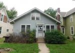 Foreclosed Home in Mcpherson 67460 518 S WALNUT ST - Property ID: 4288963