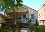 Foreclosed Home in Leavenworth 66048 524 KICKAPOO ST - Property ID: 4288971