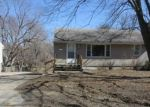 Foreclosed Home in Des Moines 50315 2517 SOUTH UNION ST - Property ID: 4288972