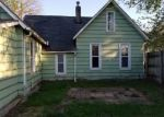 Foreclosed Home in Des Moines 50317 2804 LOGAN AVE - Property ID: 4288976