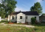 Foreclosed Home in Des Moines 50320 1780 E MARION ST - Property ID: 4288978