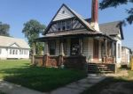 Foreclosed Home in Council Bluffs 51501 2128 6TH AVE - Property ID: 4288979