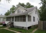 Foreclosed Home in Council Bluffs 51501 2705 S 11TH ST - Property ID: 4288983