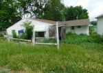 Foreclosed Home in Brooklyn 52211 5117 AURORA DR - Property ID: 4288984