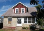 Foreclosed Home in Marshalltown 50158 209 S 4TH ST - Property ID: 4288991