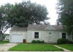 Foreclosed Home in Belmond 50421 716 5TH ST NE - Property ID: 4288995