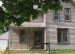 Foreclosed Home in Charles City 50616 405 7TH AVE - Property ID: 4288996