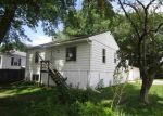 Foreclosed Home in Evansdale 50707 299 TONEFF DR - Property ID: 4288998