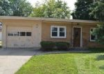 Foreclosed Home in Mason City 50401 1319 S DELAWARE AVE - Property ID: 4289000