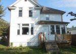 Foreclosed Home in Davenport 52802 1047 S ELSIE AVE - Property ID: 4289007