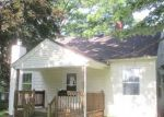 Foreclosed Home in Moline 61265 1301 3RD STREET A - Property ID: 4289011