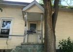 Foreclosed Home in Fillmore 46128 5401 E US HIGHWAY 40 - Property ID: 4289015