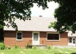 Foreclosed Home in Morocco 47963 310 W COLLEGE AVE - Property ID: 4289019