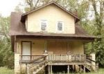 Foreclosed Home in Fountain City 47341 308 US HIGHWAY 27 N - Property ID: 4289023