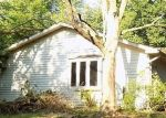 Foreclosed Home in Pendleton 46064 5624 S ROWENA CT - Property ID: 4289036