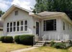 Foreclosed Home in Kokomo 46901 1323 N PURDUM ST - Property ID: 4289042